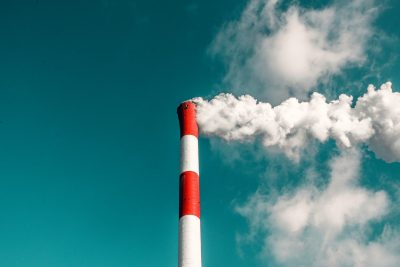 Reducing Emissions and Cutting Costs